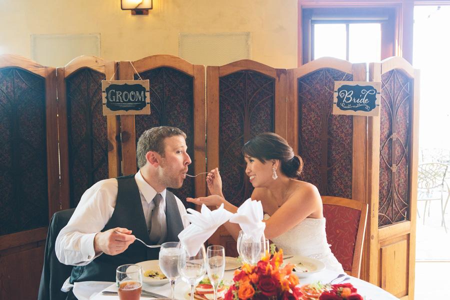 LILAKEVIN-NYC-WEDDING-CYNTHIACHUNG-BLOG-0068
