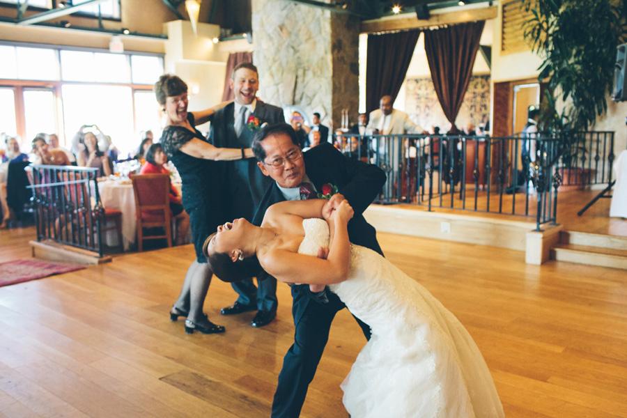 LILAKEVIN-NYC-WEDDING-CYNTHIACHUNG-BLOG-0069