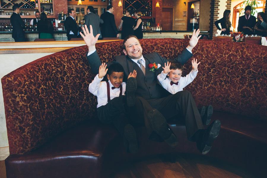 LILAKEVIN-NYC-WEDDING-CYNTHIACHUNG-BLOG-0070