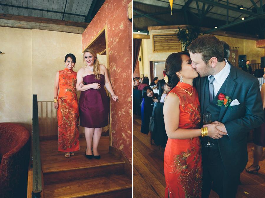 LILAKEVIN-NYC-WEDDING-CYNTHIACHUNG-BLOG-0077