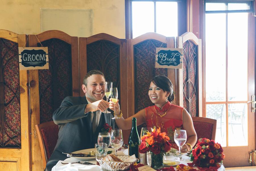 LILAKEVIN-NYC-WEDDING-CYNTHIACHUNG-BLOG-0072