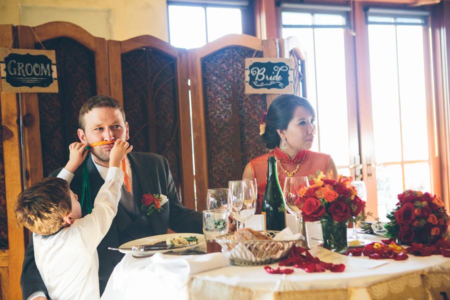 LILAKEVIN-NYC-WEDDING-CYNTHIACHUNG-BLOG-0075