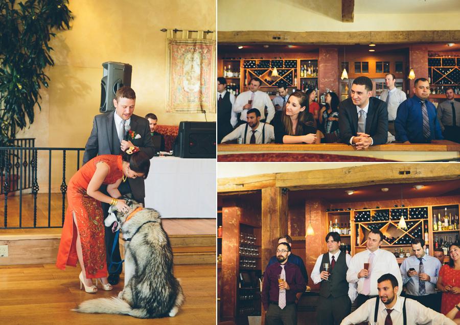 LILAKEVIN-NYC-WEDDING-CYNTHIACHUNG-BLOG-0079