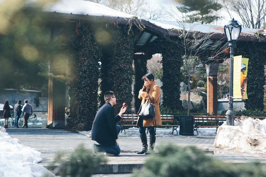 ANGEL-GARY-PROPOSAL-NYC-CYNTHIACHUNG-BLOG-0007