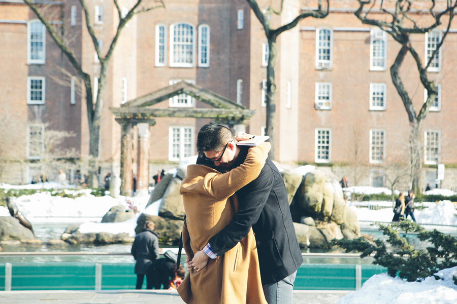 ANGEL-GARY-PROPOSAL-NYC-CYNTHIACHUNG-BLOG-0010