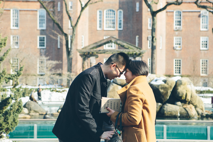 ANGEL-GARY-PROPOSAL-NYC-CYNTHIACHUNG-BLOG-0016