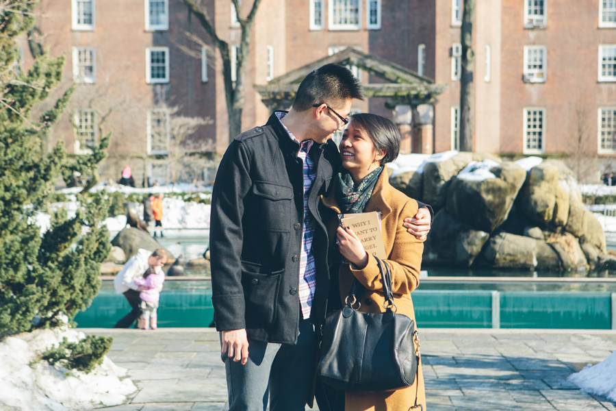 ANGEL-GARY-PROPOSAL-NYC-CYNTHIACHUNG-BLOG-0017