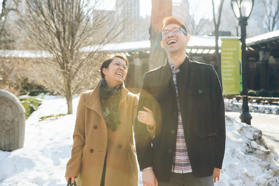 ANGEL-GARY-PROPOSAL-NYC-CYNTHIACHUNG-BLOG-0018