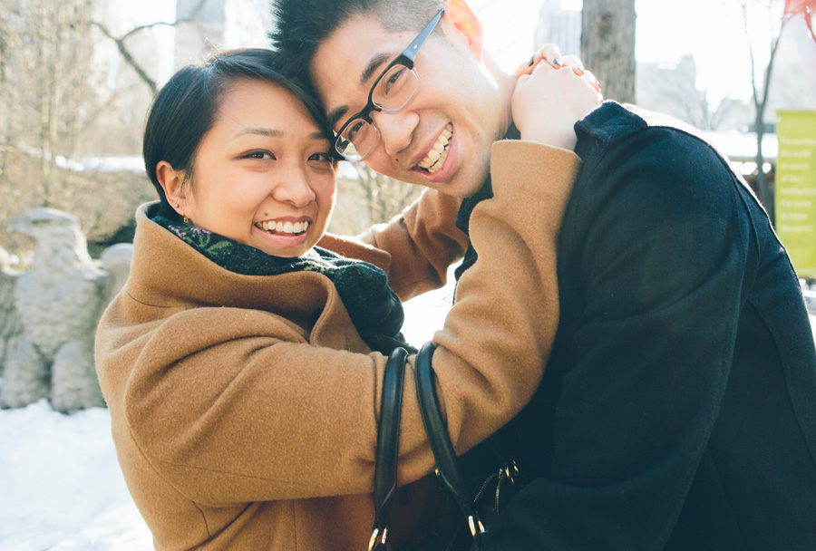 ANGEL-GARY-PROPOSAL-NYC-CYNTHIACHUNG-BLOG-0023