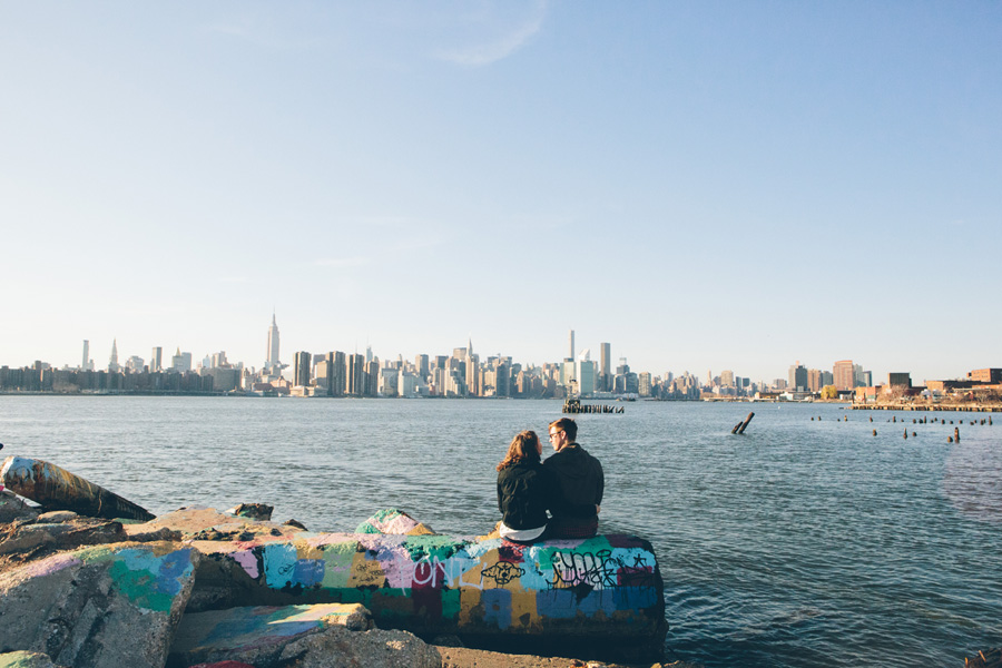 CLAIRE-MILES-ENGAGEMENT-BROOKLYN-CYNTHIACHUNG-0289