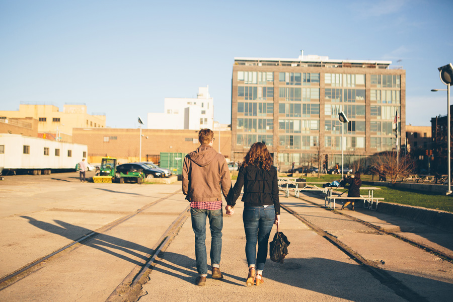 CLAIRE-MILES-ENGAGEMENT-BROOKLYN-CYNTHIACHUNG-0388