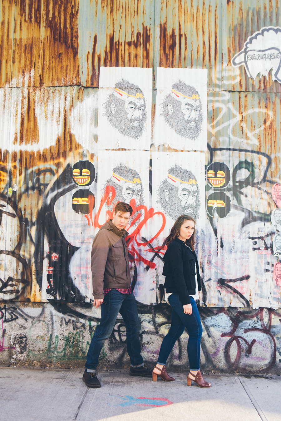 CLAIRE-MILES-ENGAGEMENT-BROOKLYN-CYNTHIACHUNG-0424