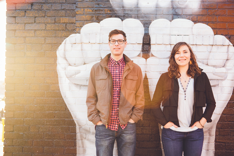 CLAIRE-MILES-ENGAGEMENT-BROOKLYN-CYNTHIACHUNG-0478