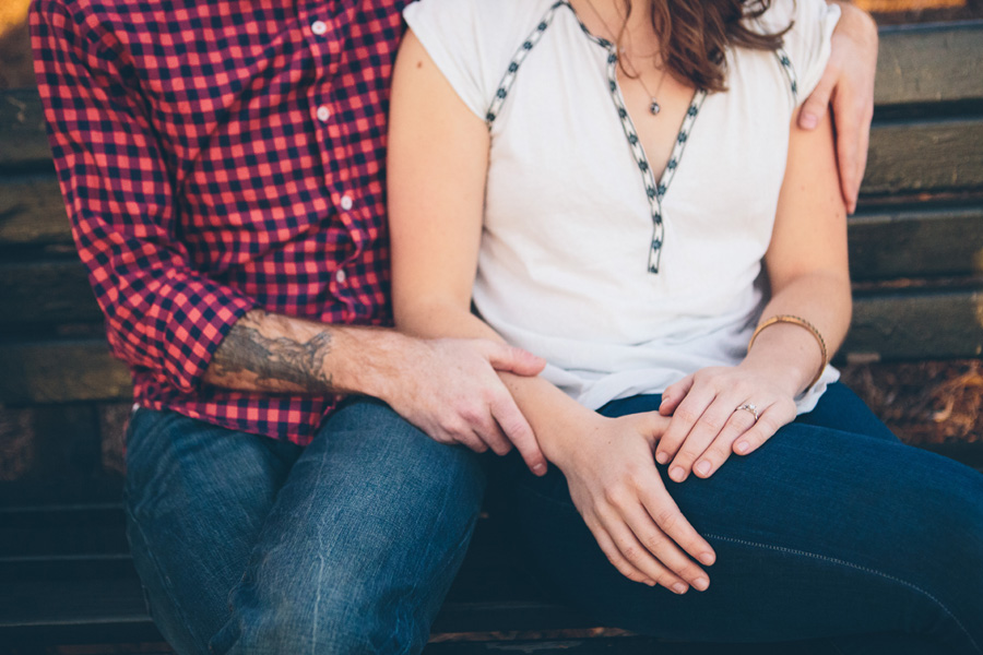 CLAIRE-MILES-ENGAGEMENT-BROOKLYN-CYNTHIACHUNG-0514