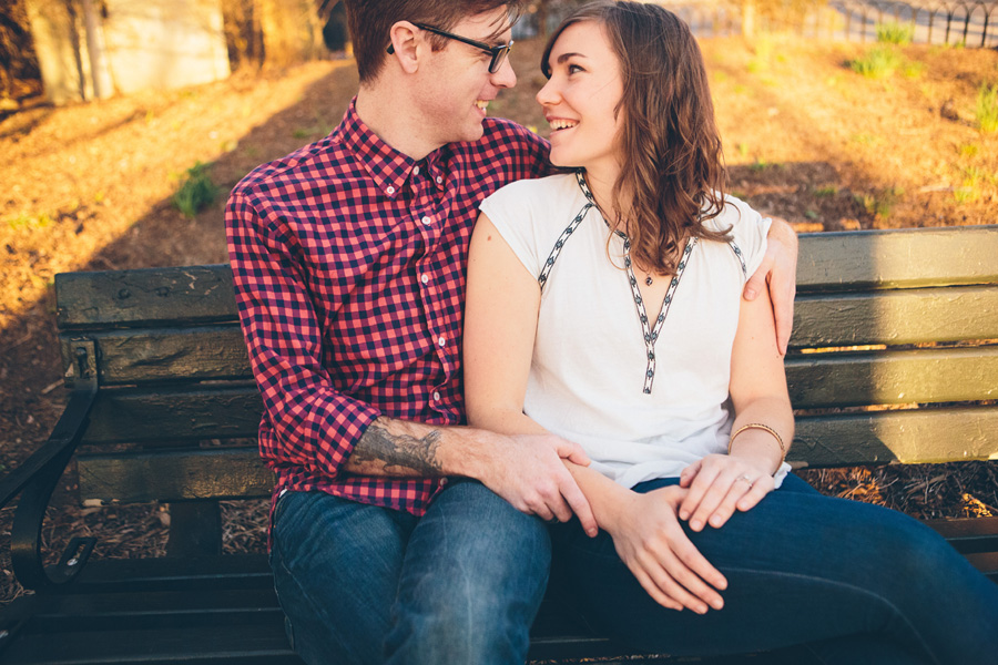 CLAIRE-MILES-ENGAGEMENT-BROOKLYN-CYNTHIACHUNG-0516