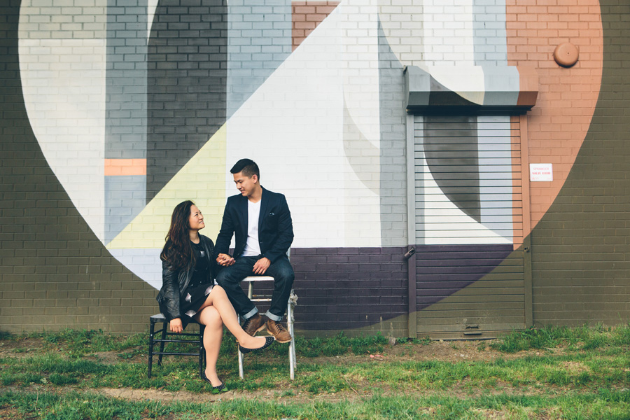CHRISTINA-BRANDON-ENGAGEMENT-BROOKLYN-CYNTHIACHUNG-004