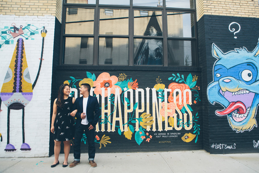 CHRISTINA-BRANDON-ENGAGEMENT-BROOKLYN-CYNTHIACHUNG-007