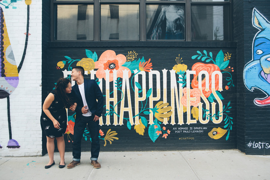CHRISTINA-BRANDON-ENGAGEMENT-BROOKLYN-CYNTHIACHUNG-008