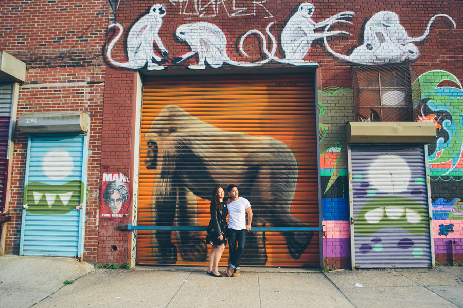 CHRISTINA-BRANDON-ENGAGEMENT-BROOKLYN-CYNTHIACHUNG-015