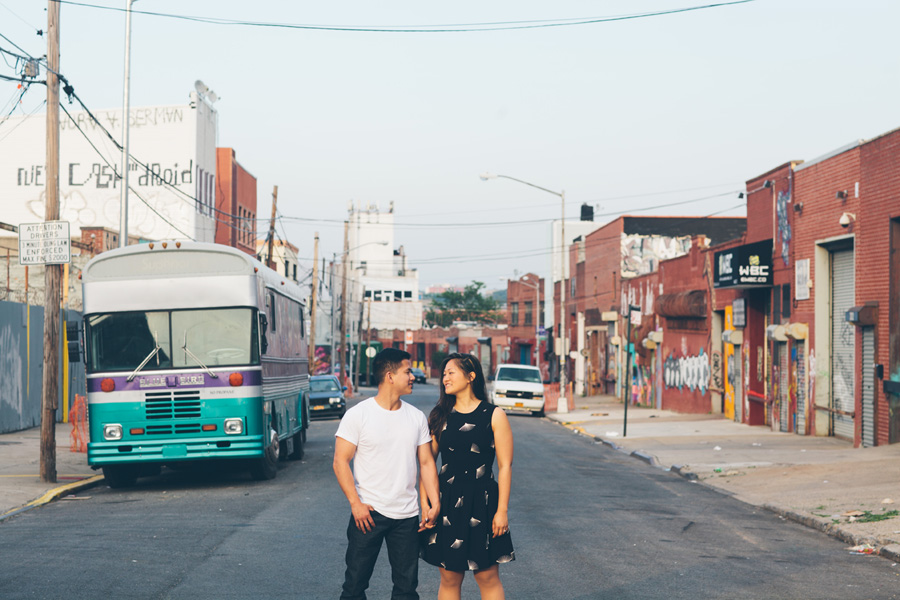 CHRISTINA-BRANDON-ENGAGEMENT-BROOKLYN-CYNTHIACHUNG-018