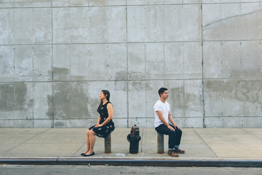 CHRISTINA-BRANDON-ENGAGEMENT-BROOKLYN-CYNTHIACHUNG-020