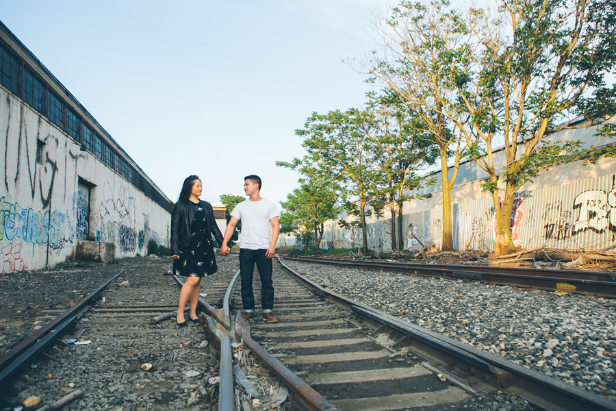 CHRISTINA-BRANDON-ENGAGEMENT-BROOKLYN-CYNTHIACHUNG-027