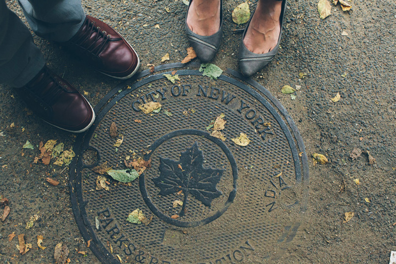 SHARON-LAWRENCE-NYC-ENGAGEMENT-CYNTHIACHUNG-0079