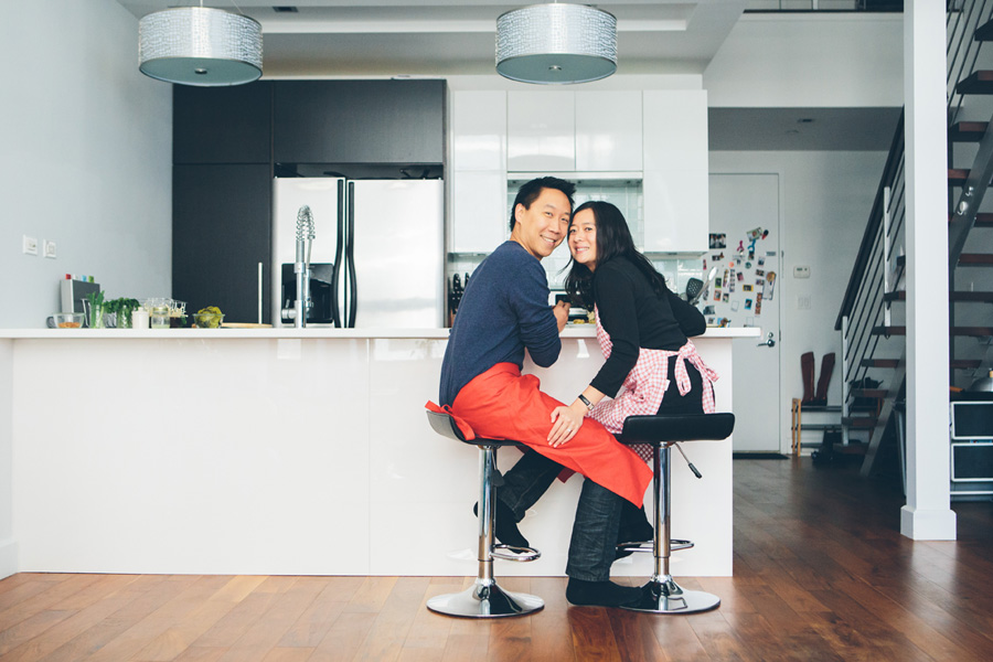 REGINE-RYAN-ENGAGEMENT-LIC-CYNTHIACHUNG-BLOG-0004
