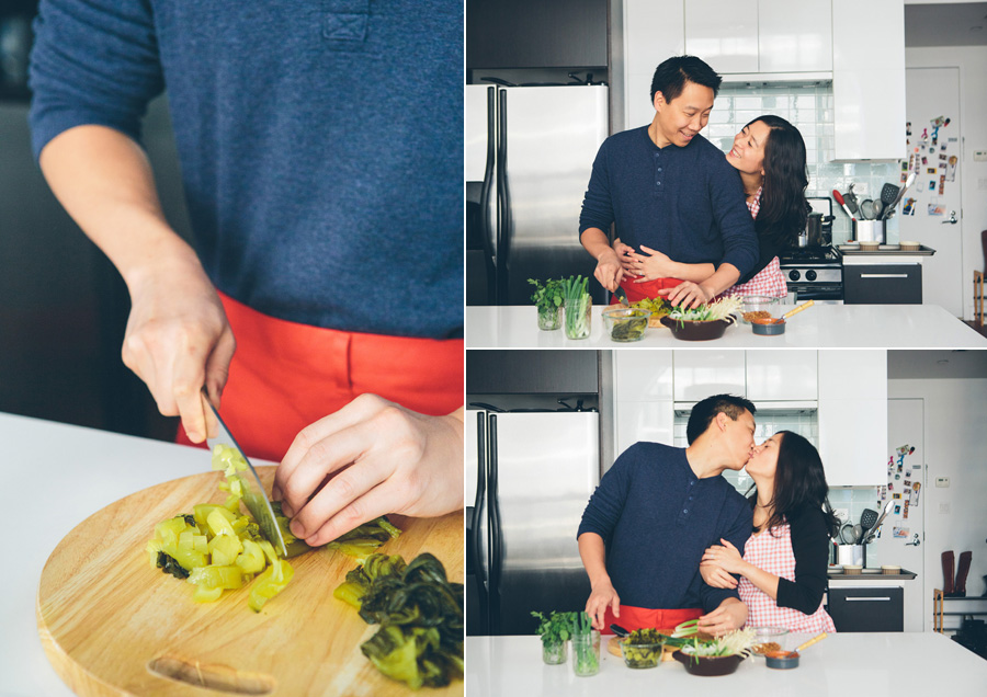 REGINE-RYAN-ENGAGEMENT-LIC-CYNTHIACHUNG-BLOG-0008