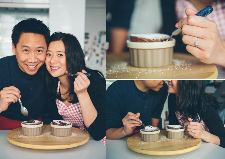REGINE-RYAN-ENGAGEMENT-LIC-CYNTHIACHUNG-BLOG-0034