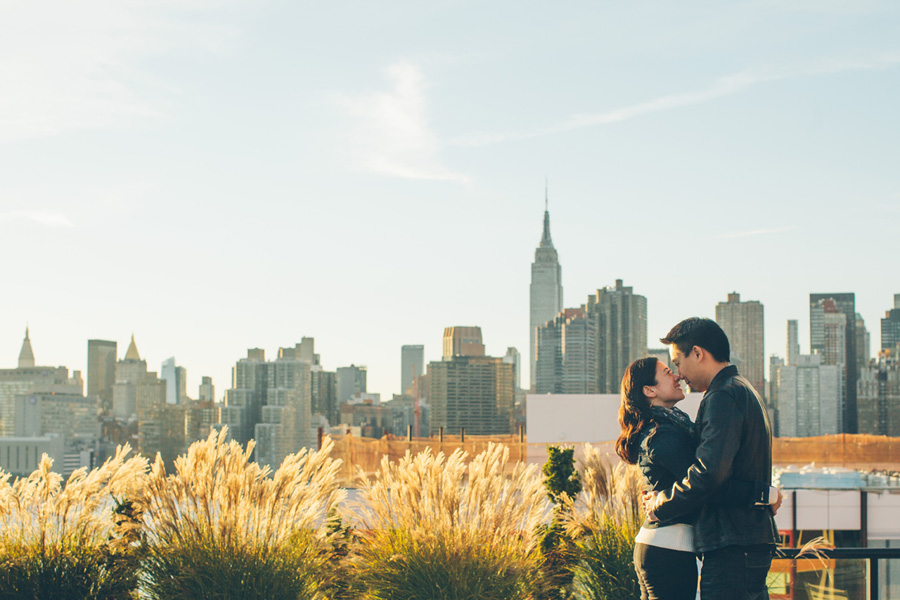 REGINE-RYAN-ENGAGEMENT-LIC-CYNTHIACHUNG-BLOG-0020