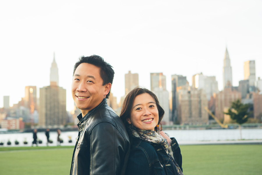 REGINE-RYAN-ENGAGEMENT-LIC-CYNTHIACHUNG-BLOG-0030