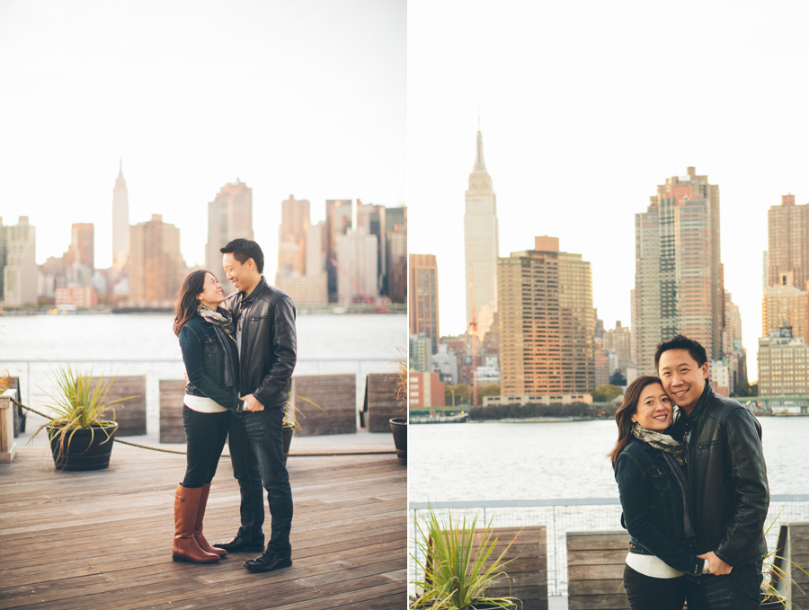 REGINE-RYAN-ENGAGEMENT-LIC-CYNTHIACHUNG-BLOG-0032