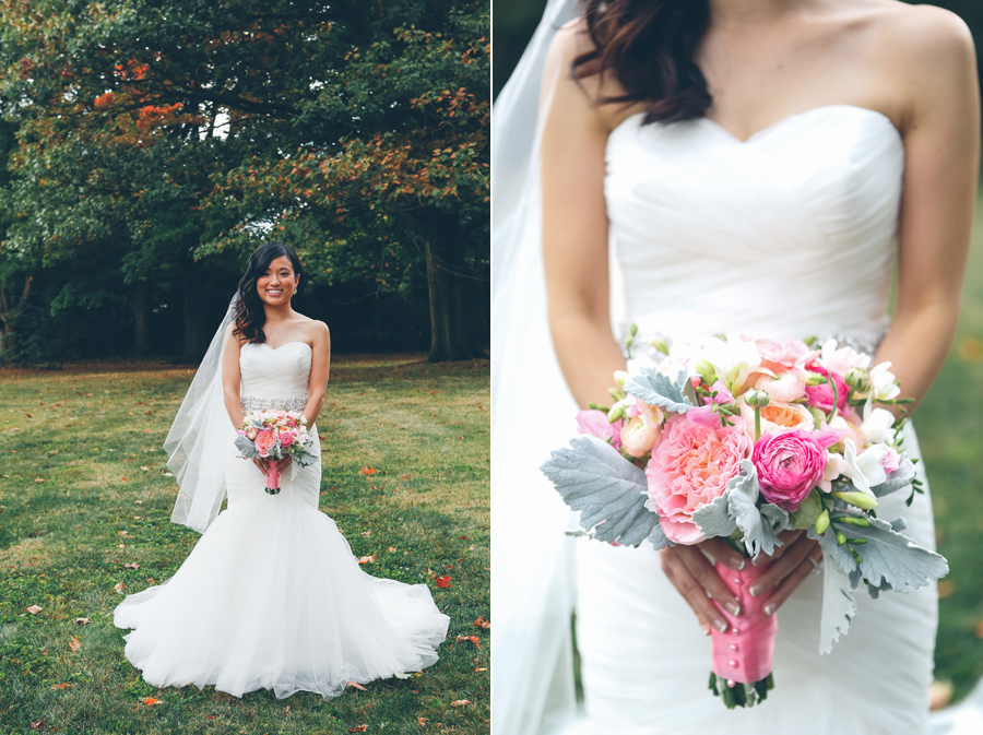RUTH-BLAKE-WEDDING-PHILADELPHIA-CYNTHIACHUNG-BLOG-0020