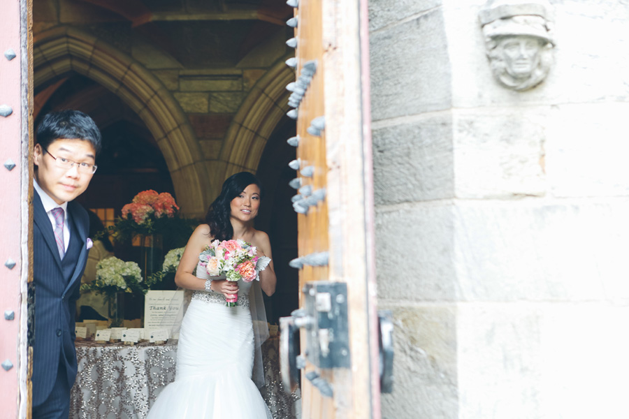 RUTH-BLAKE-WEDDING-PHILADELPHIA-CYNTHIACHUNG-BLOG-0037