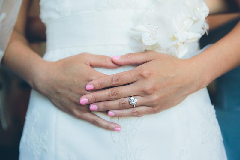 HA&MARK-WEDDING-NYC-CYNTHIACHUNG-0008