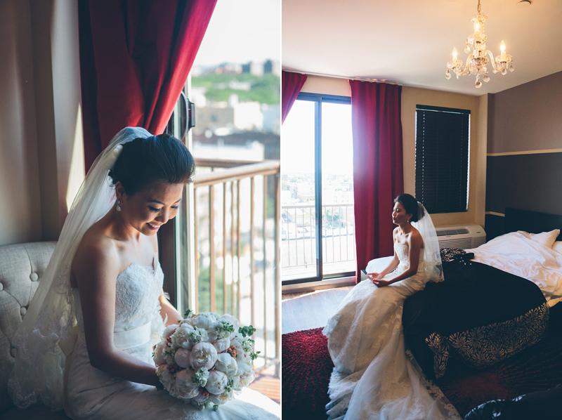 HA&MARK-WEDDING-NYC-CYNTHIACHUNG-0013
