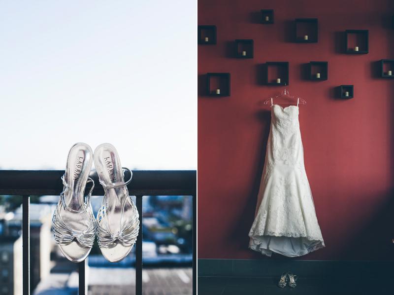 HA&MARK-WEDDING-NYC-CYNTHIACHUNG-0015