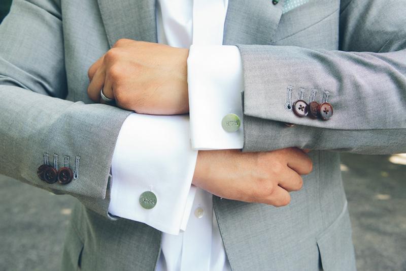 HA&MARK-WEDDING-NYC-CYNTHIACHUNG-0027