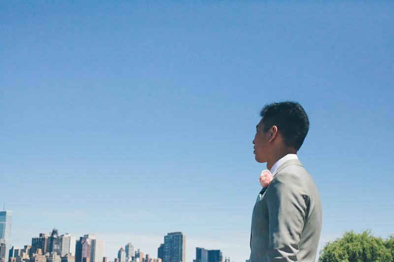 HA&MARK-WEDDING-NYC-CYNTHIACHUNG-0029