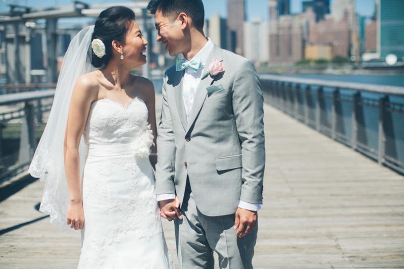 HA&MARK-WEDDING-NYC-CYNTHIACHUNG-0034