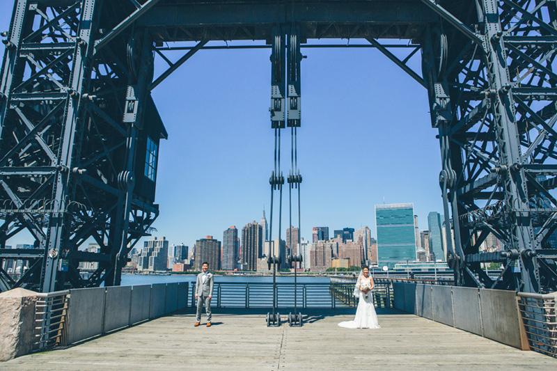 HA&MARK-WEDDING-NYC-CYNTHIACHUNG-0035