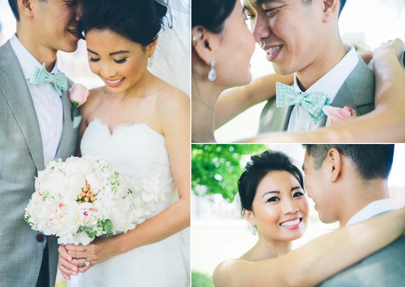 HA&MARK-WEDDING-NYC-CYNTHIACHUNG-0041