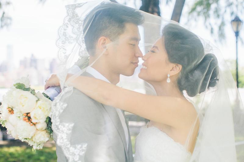 HA&MARK-WEDDING-NYC-CYNTHIACHUNG-0042
