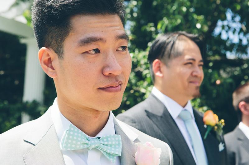 HA&MARK-WEDDING-NYC-CYNTHIACHUNG-0051