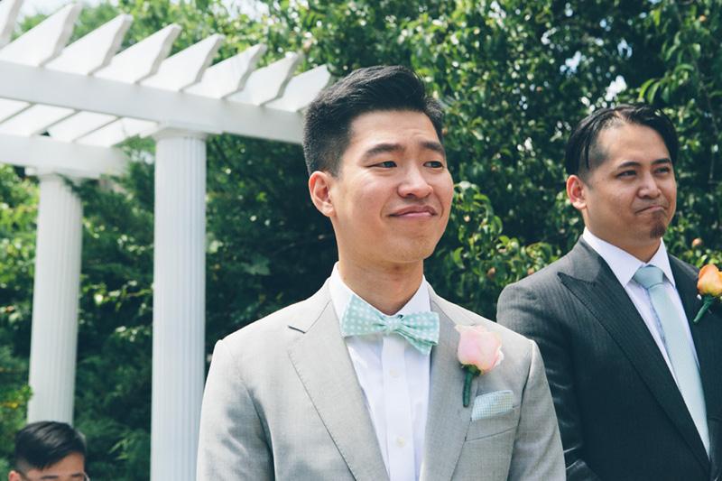 HA&MARK-WEDDING-NYC-CYNTHIACHUNG-0054