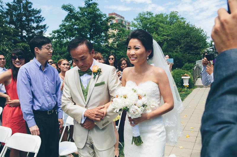 HA&MARK-WEDDING-NYC-CYNTHIACHUNG-0055