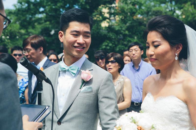 HA&MARK-WEDDING-NYC-CYNTHIACHUNG-0056