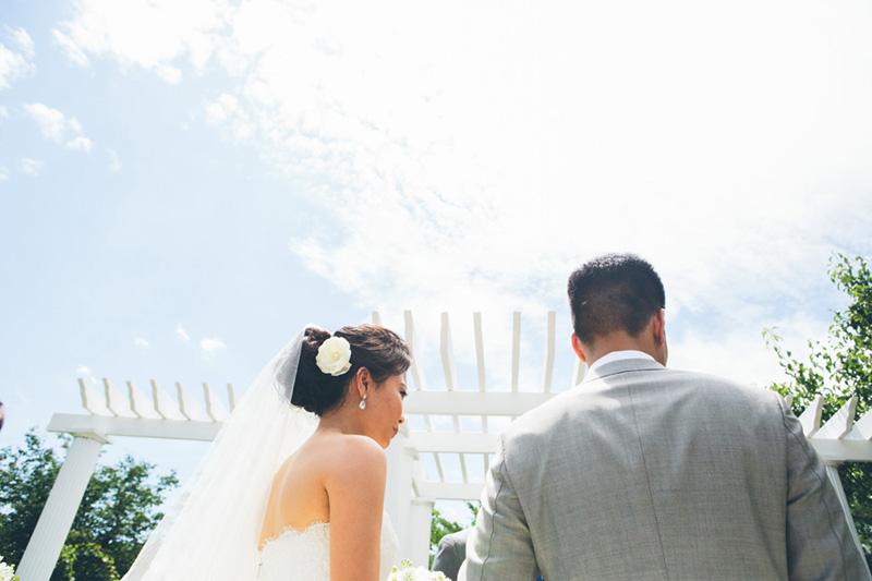 HA&MARK-WEDDING-NYC-CYNTHIACHUNG-0058