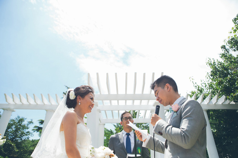 HA&MARK-WEDDING-NYC-CYNTHIACHUNG-0059